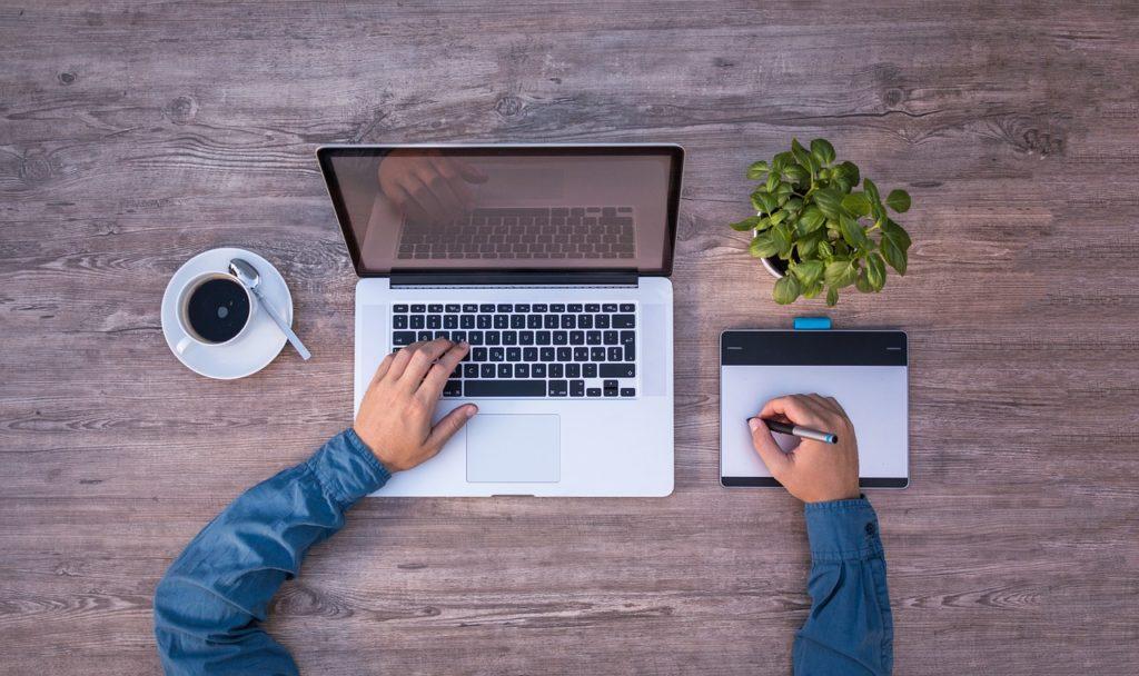 アドセンスに落ちてもブログを書き続ける理由