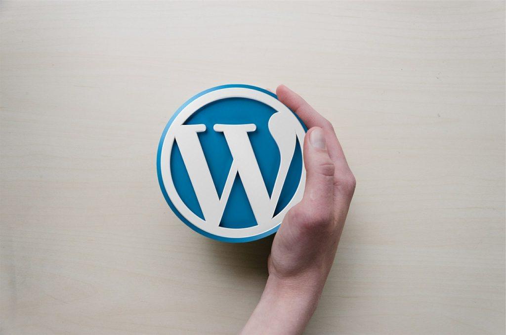 ワードプレス(WordPress)のインストール方法