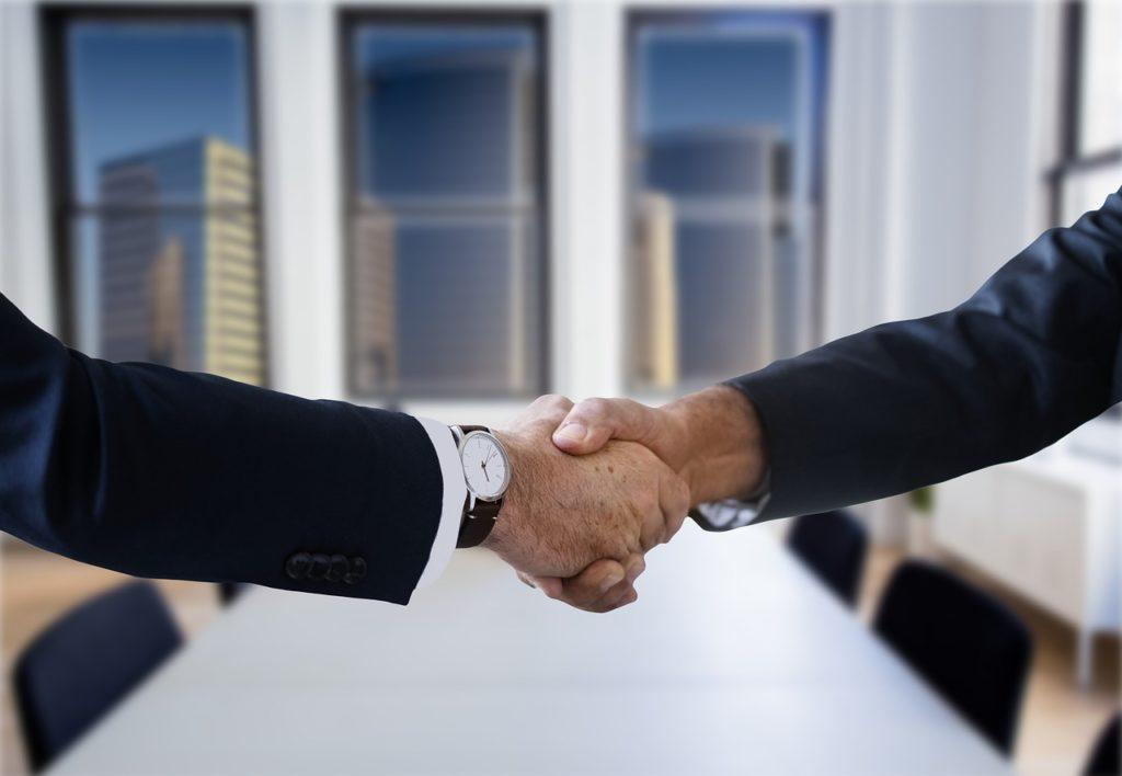 転職後:仕事で評価されるためにすべきこと