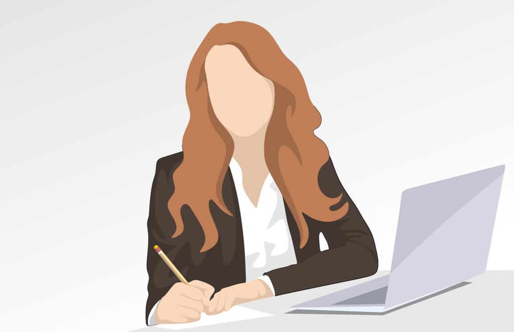 【飲食業界へ転職】SNSの普及により女性が注目されている理由