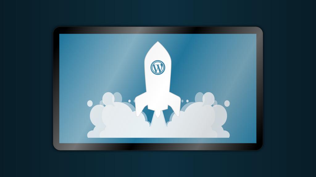 目次の導入方法【WordPress】