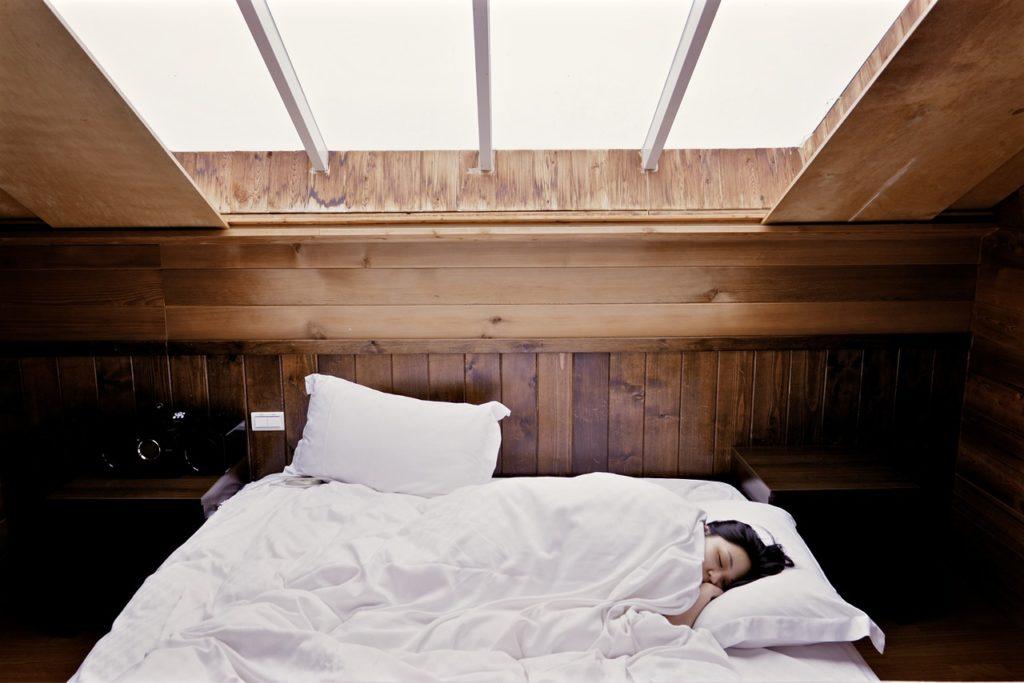 【飲食店アルバイト】風邪で休みたい時の適切な対応の仕方