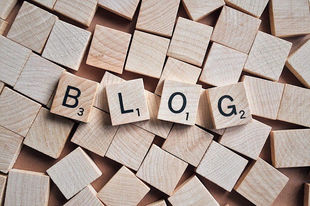 合格できる転職情報は飲食経験者のブログを選ぶこと