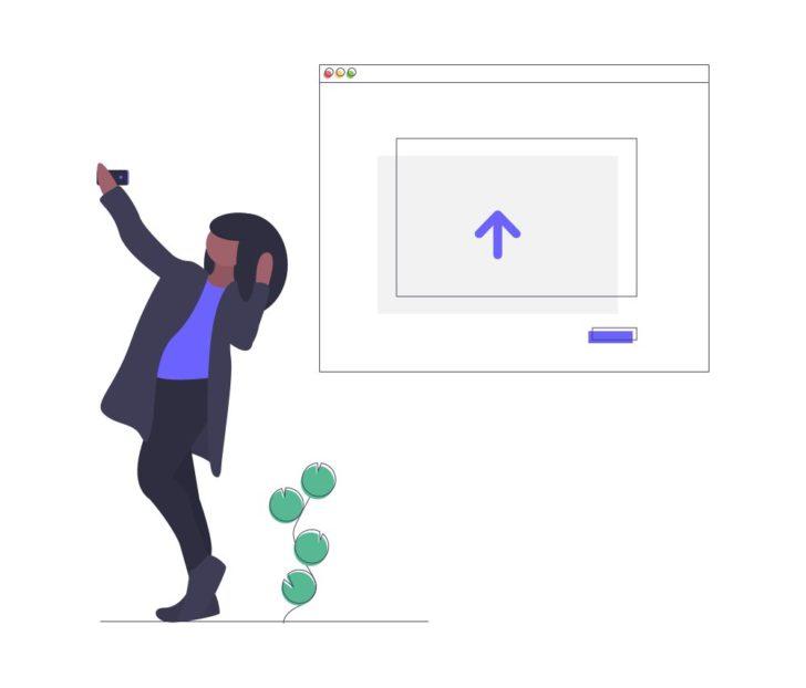 サイトアイコン(ファビコン)の設定方法