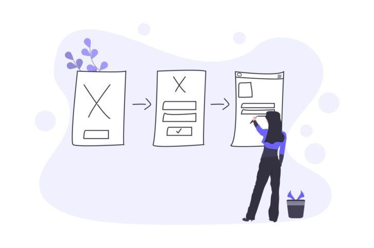 WordPressのプラグイン『Optimize Database after deleting Revisions』の導入目的